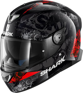 SHARK SKWAL-2 NUK'HEM