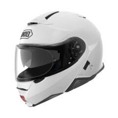Shoei® Neotec 2 White