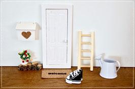 Elf - Tür BIG