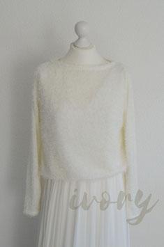Cosy Pullover Kimy