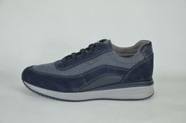 GEOX DENNIE  Art. U920GA NAVY