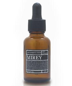 酸素オイル~MIREYエクセレントオイル~20㎖