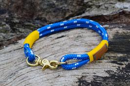 Regatta Sunny Ocean | Halsband