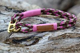 Trebele | Halsband