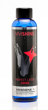 Vivishine Pefect Latex Shine