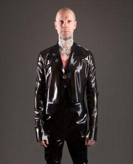 Modern Jacket