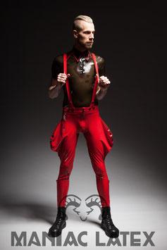 Cavalier Pants