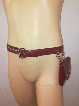 Maniac Belt Bag