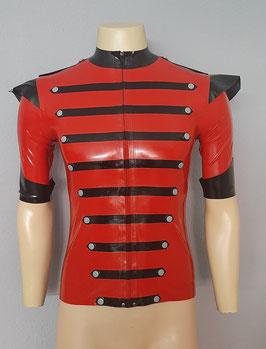 Regimental Jacket
