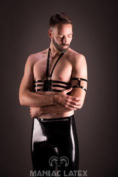 Harness #2