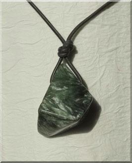 Seraphinit ( Klinochlor)
