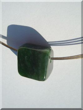 Nephrit  Jade