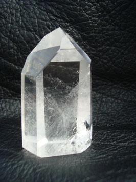 Bergkristall - Phantomquarz