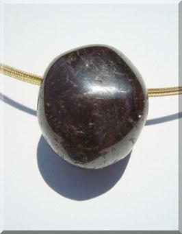 Granat Almadin