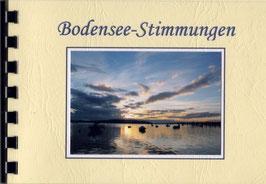 Bodensee-Stimmungen II