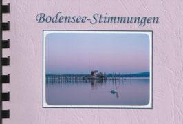 Bodensee-Stimmungen