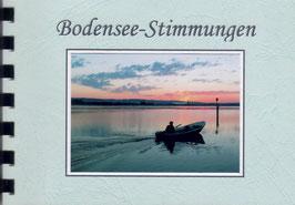 Bodensee-Stimmungen III