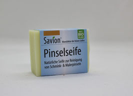Pinselseife
