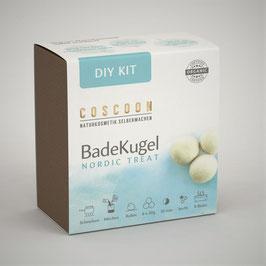 DIY-Kits von Coscoon