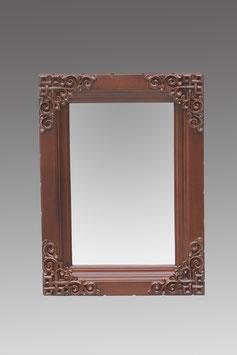 Tisch Spiegel