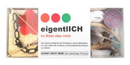 eigentlICH midi