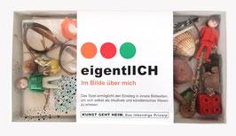 eigentlICH maxi