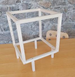 entWICKLEverSTRICKt table