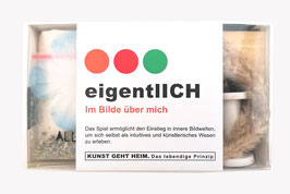 eigentlICH mini