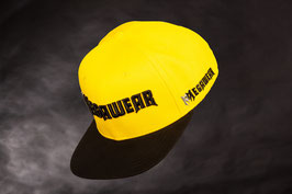 Cap Classic Yellow