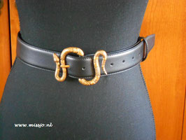 Riem 'Snake'.