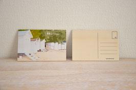 Carte postale - Cabanes - [ NO ] irmoutier