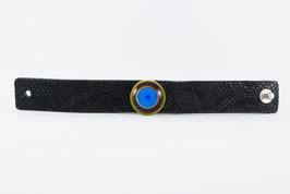 bluebrown