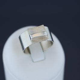 Ring aus 925-Sterlingsilber