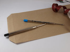 recharges stylo type parker ou schmidt 900