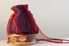 Beutel Tasche       Bucket Bag