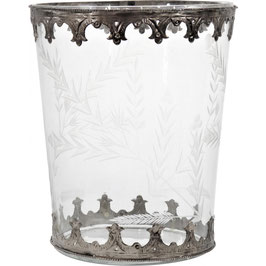 "WINDLICHT/VASE""ALHAMBRA Gross"