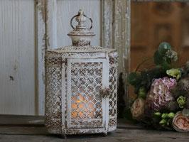 Chic Antique Laterne im französischen Stil