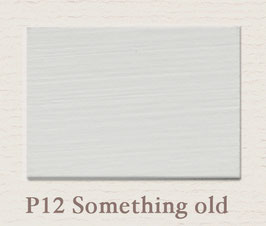 Painting the Past Pastel Poetry 750 ml eggshell