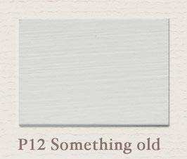 Painting the Past Pastel Poetry 750 ml matt