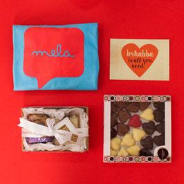 Women's Valentine's Day Bundle 3