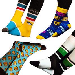Socks Offer