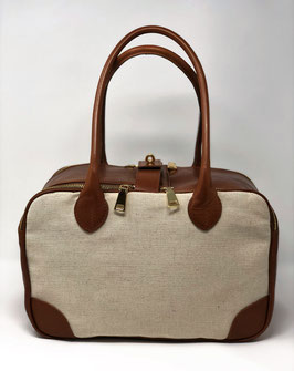 Handtasche Art.7825 aus der HP Kollektion