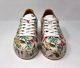 Sneaker Art.1105 aus der HP Kollektion