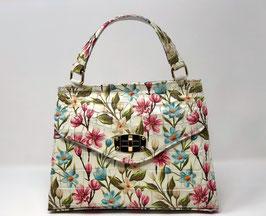 Handtasche Art.6820 aus der HP Kollektion