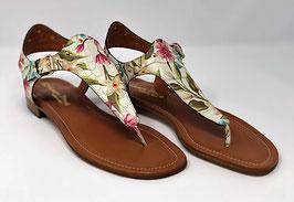 Zehen-Sandale Art.8248 aus der HP Kollektion