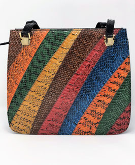 Handtasche Art.2413 aus der HP Kollektion