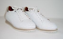 Sneaker Art.8673 aus der HP Kollektion