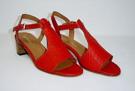 Sandalette Art.8571 aus der HP Kollektion