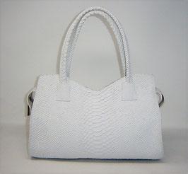 Handtasche Art.8836 aus der HP Kollektion