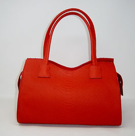 Handtasche Art.8836 aus der HP-Kollektion